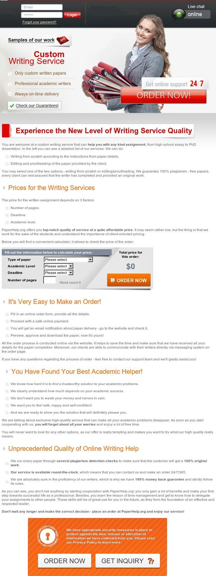 popular mba essay writing service gb